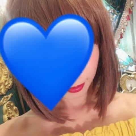 うみ【俺の彼女19歳♪】 | 手コキDEマッサージ(山形市近郊)