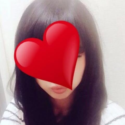くるみ【イヤラシイ妹系♪】 | 手コキDEマッサージ(山形市近郊)
