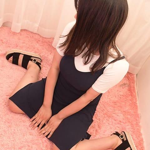 れみちゃん【明るくて可愛い系の女の子☆】   旅女(岡山県その他)