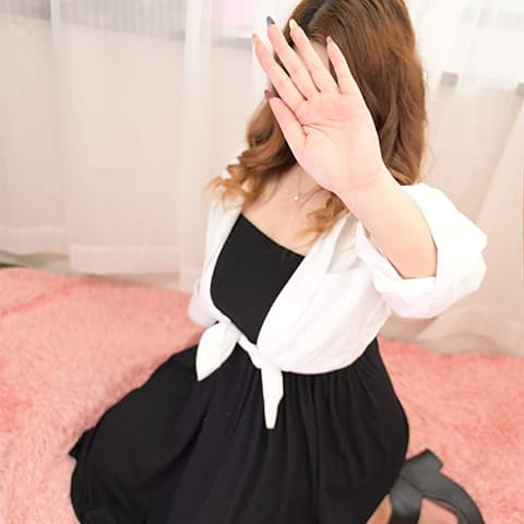 ゆうかちゃん【エロ可愛い系な女の子☆】   旅女(岡山県その他)