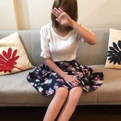 仙道 りょう♡4/24入店♡【爆乳Hカップ美女♡】 | Aroma 不二子(福岡市・博多)