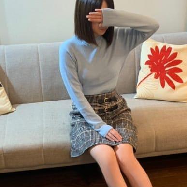 柴咲 アン【柴咲コウ似の美女♡】   Aroma 不二子(福岡市・博多)