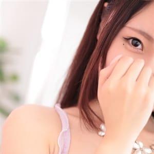 Niko ニコ【大人気国民的美少女】 | XOXO Hug&Kiss梅田(ハグアンドキス)(梅田)