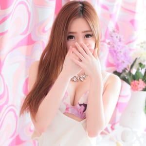 Salina サリナ【純萌え度100%】 | XOXO Hug&Kiss梅田(ハグアンドキス)(梅田)