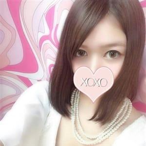 Moeka モエカ【ほんわかとした癒し系】 | XOXO Hug&Kiss梅田(ハグアンドキス)(梅田)