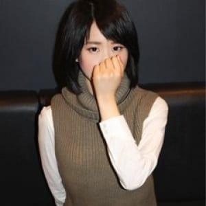 さくら | 誘い蓮華(蒲田)