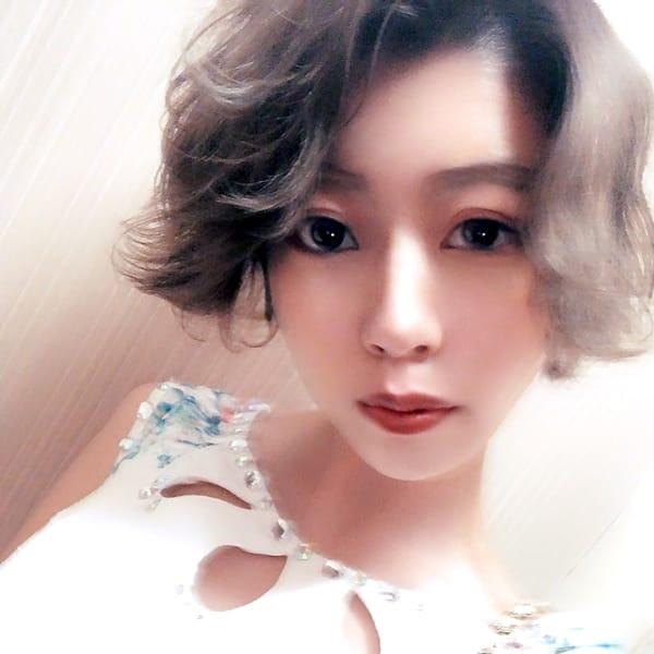 土屋 アイリ【リード上手な美女♪】 | 源氏物語 長野店(長野・飯山)