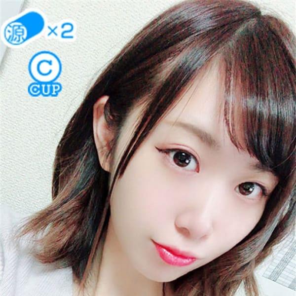 速水 マリナ   源氏物語 長野店(長野・飯山)
