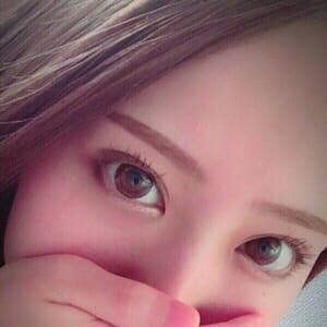 高嶺 莉子【ダイヤモンドの原石♡】 | PREMIUM-プレミアム-(福岡市・博多)