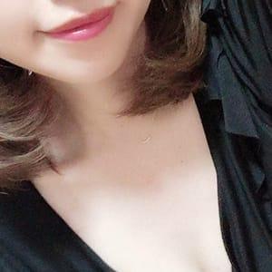 逢沢 みなみ-MINAMI-【プレミアセラピスト】 | PREMIUM-プレミアム博多店-(福岡市・博多)