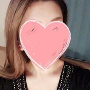 朝比奈 結衣 | premium(福岡市・博多)