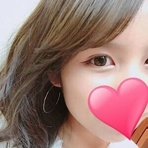 桐嶋 希【スタイル抜群モデル系S級美女♡】 | premium(福岡市・博多)
