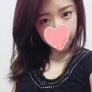 桃瀬 梨華【モデル系美女♡好感度◎】 | premium(福岡市・博多)