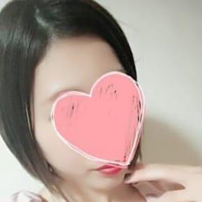 椎名 美月【セクシーな瞳に釘付け♡】 | PREMIUM-プレミアム-(福岡市・博多)