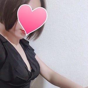 高樹 ゆりあ-YURIA-【綺麗なお姉さんは好きですか?】 | PREMIUM-プレミアム博多店-(福岡市・博多)