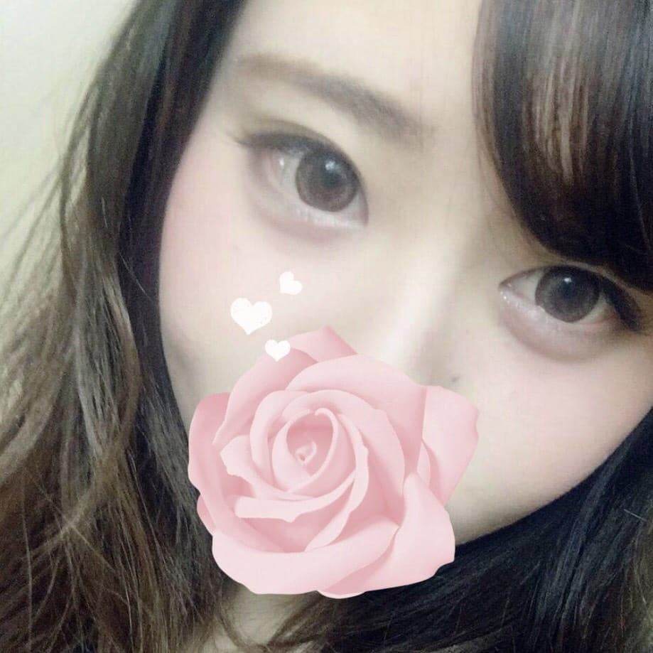 立花 優香【天使のようなS級セラピスト♡】 | PREMIUM-プレミアム-(福岡市・博多)
