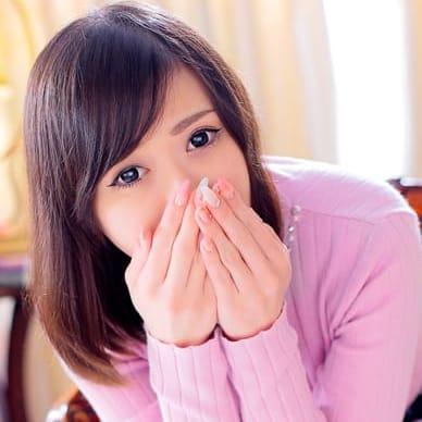 ユメ【おっとり癒し系美人♪】   フェミニンスタイル(久留米)