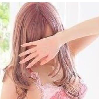 あいり【緊急入店】 | ワンデリ・絶対美少女.com(沼津・静岡東部)