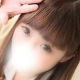 りお【笑顔が可愛い】 | ワンデリ・絶対美少女.com(沼津・静岡東部)