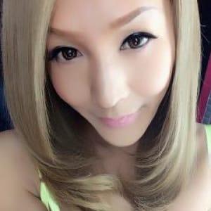 松本ゆかり【爆裂GカップNH】 | 美痴女ニューハーフおねえさん倶楽部 極(仙台)