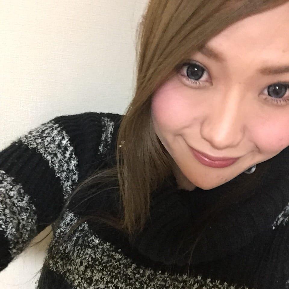 すみれ 【AF大好きNH痴女】 | 美痴女ニューハーフおねえさん倶楽部 極(仙台)