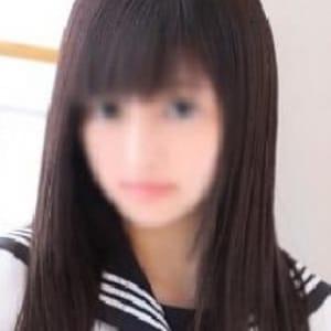 りな | 黒髪素人大学生専門店アクア(宮崎市近郊)