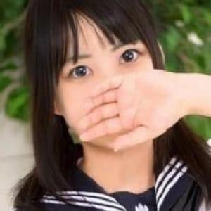 みこ | 黒髪素人大学生専門店アクア(宮崎市近郊)