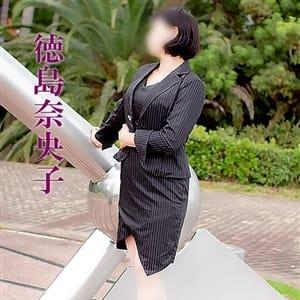 徳島奈央子【Fカップパイズリ熟女】 | 五十路マダム 愛されたい熟女たち 高知店(高知市近郊)