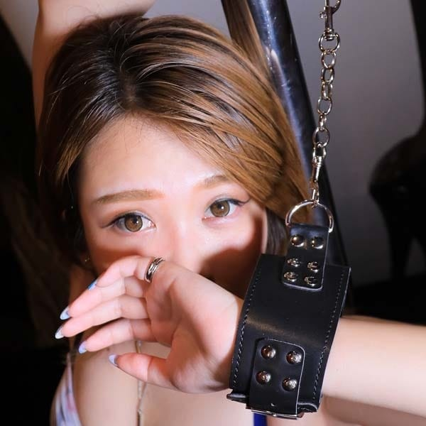 リズ【  ◆敏感潮吹き体質◆(鯨)】 | ドMな奥さん日本橋店(日本橋・千日前)