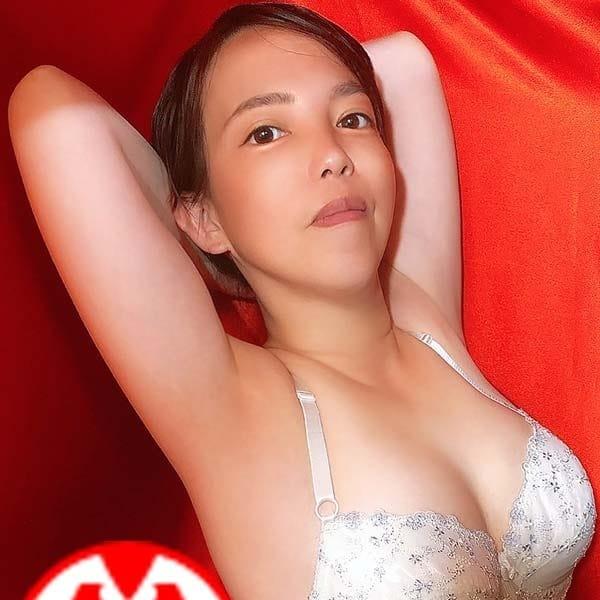 アミル【♡おっとり素人系奥さん♡】 | ドMな奥さん日本橋店(日本橋・千日前)