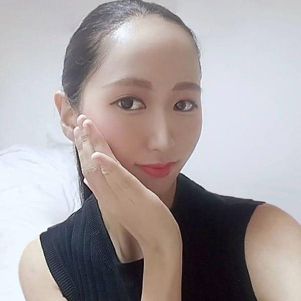 ハルカ【♥黒髪スレンダー美女♥】 | ドMな奥さん日本橋店(日本橋・千日前)
