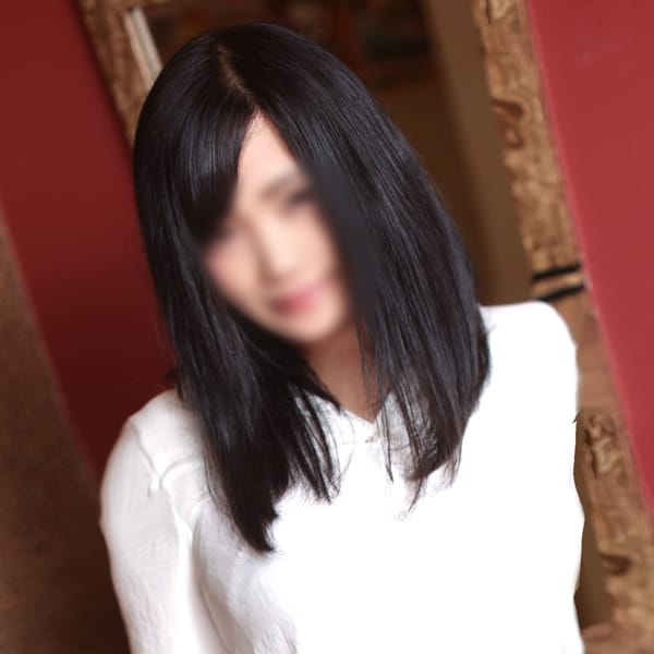 ユイ【巨乳系】 | ドMな奥さん日本橋店(日本橋・千日前)