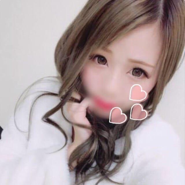 未経験★のんちゃん♪ | キング&ピアス~キング割10000円(沼津・静岡東部)