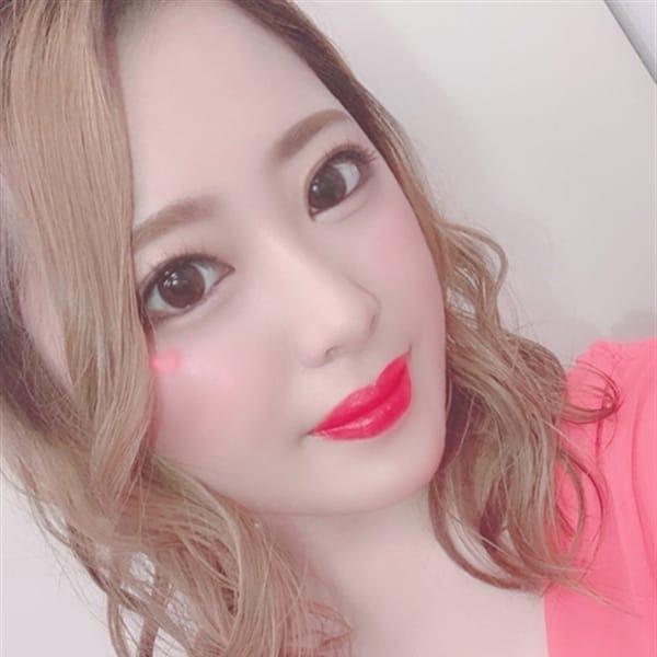 スマイル【ぴちぴち19歳Eカップ美少女☆】 | Kitty(キティ)大阪(難波)