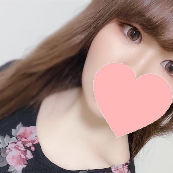 うた【エッチな現役女子大生♪】 | Kitty(キティ)大阪(難波)
