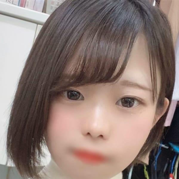 なつ【素人ロリ美人姫♡】 | Kitty(キティ)大阪(難波)
