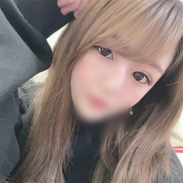 あいか【プレミア候補★美少女】 | Kitty(キティ)大阪(難波)