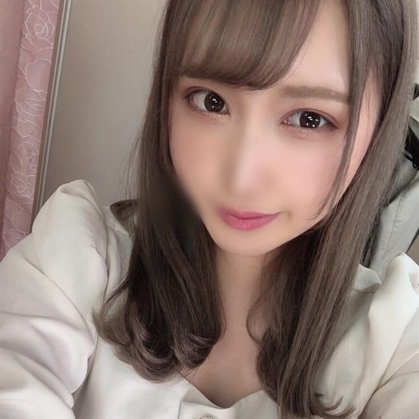 シェリー【いまどきのハーフ美少女♪】 | Kitty(キティ)大阪(難波)