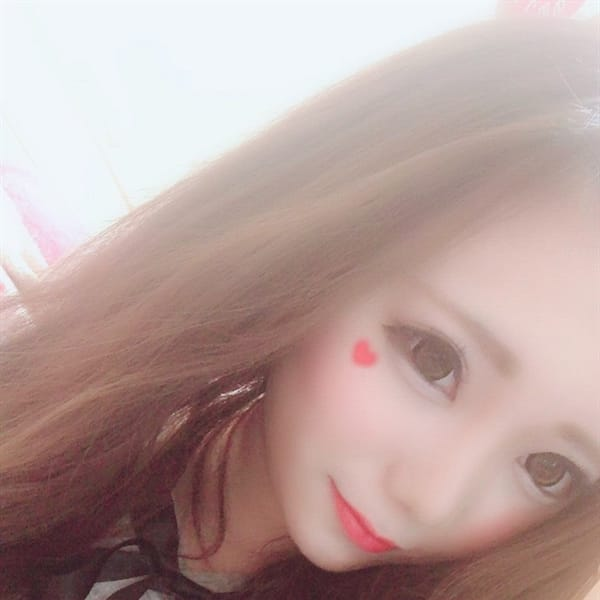 初恋【極上の恋人プレイの超新星】 | Kitty(キティ)大阪(梅田)