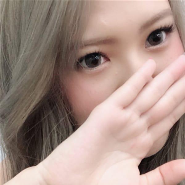 ぴゅあ【完全業界未経験のロリカワ娘】 | Kitty(キティ)大阪(梅田)