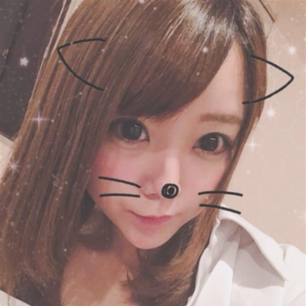 あきほ【愛嬌満点ご奉仕系♡】 | Kitty(キティ)大阪(梅田)