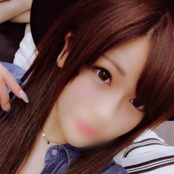 海乃【愛嬌満点☆一押し娘】 | Kitty(キティ)大阪(梅田)