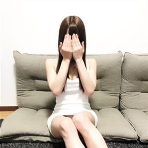 さなえ★新人★ | Vacation(サンライズグループ)(岡山市内)
