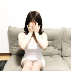 こゆき【色白!韓国美人!!】 | Vacation(サンライズグループ)(岡山市内)