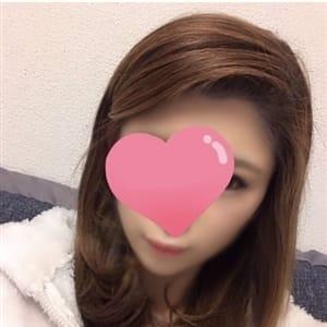 ちい | デリ遊戯(宇都宮)