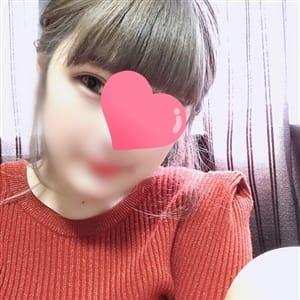 らら | デリ遊戯(宇都宮)