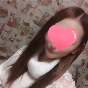 ちあき | デリ遊戯(宇都宮)