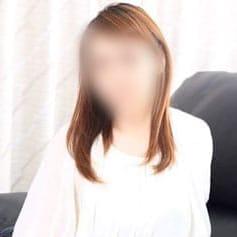 あゆ【スレンダー美人妻さん♪】 | こあくまな人妻たち福山店(KOAKUMAグループ)(福山)