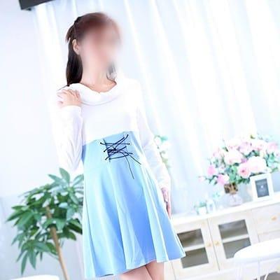 ねね【11/3デビュー黒髪のスレンダ】   こあくまな人妻たち福山店(KOAKUMAグループ)(福山)