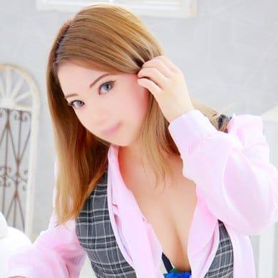 東條 あおい【ミステリアス美女の口技】 | 淫らなOL熊本オフィス(熊本市近郊)